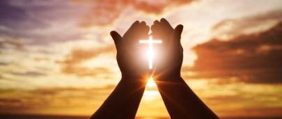 Duhovne vaje za srednješolce